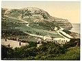 Happy Valley, Llandudno, Wales LOC 3752426198.jpg
