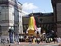 Hare Krishna - Chamberlain Square (5974884254).jpg