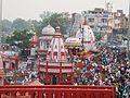 Haridwar3.JPG