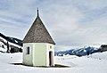 Harlandkapelle, Mittersill 02.jpg