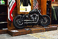 Harley-Davidson – Hamburger Motorrad Tage 2015 02.jpg