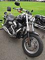 Harley Davidson FXDF Dyna (18532548699).jpg