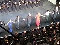 Harnoncourt Così Applaus 5.JPG
