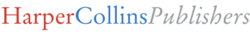 HarperCollins logo cropped.png