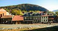 Harpers Ferry houses.jpg