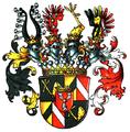 Harrach zu Rohrau und Thannhausen-Wappen.png