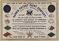 Harris Patent Paint Company. (8704888333).jpg
