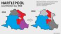 Hartlepool (41232638170).png
