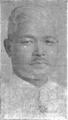 Harushiro Furuyama.png