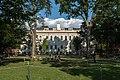 Harvard Yard im Sommer.jpg