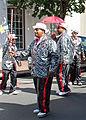 Harvest Parade 2014 73.jpg