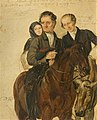 Harvey - covenanters-preaching-1830.jpg