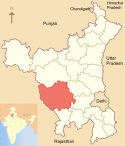 HaryanaBhiwani.png