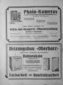 Harz-Berg-Kalender 1935 091.png