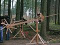 Harzhorn-Ereignis-Schussversuche (NLD).JPG