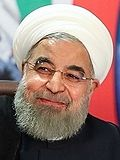 Hassan Rouhani registration at 2017 presidential election.jpg