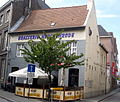 Hasselt - Huis De Blauwe Hondt.jpg
