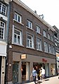 Hasselt - Huis De Seven Weeën.jpg