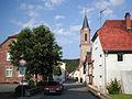 Hassmersheim-altort.jpg