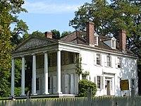 Hatfield House Philly.JPG