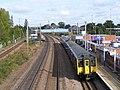 Hatfield Railway Station - geograph.org.uk - 567680.jpg