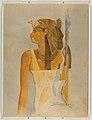 Hatshepsut's Grandmother, Seniseneb MET INST.1979.2.30 EGDP013830.jpg