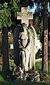 Hauptfriedhof (Freiburg) 36.jpg