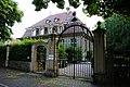 Haus Knopf (Freiburg) 1.jpg