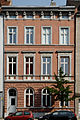 Haus Kronprinzenstrasse 36 in Duesseldorf-Unterbilk, von Nordwesten.jpg