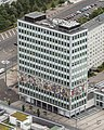 Haus des Lehrers (Berlin-Mitte).Blick vom Fernsehturm.09011381.ajb.jpg
