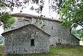 Hautefage-la-Tour - Église Saint-Thomas -7.JPG