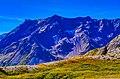 Hautes-Alpes Col du Galibier Sud 06.jpg