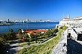 Havana - panoramio (5).jpg