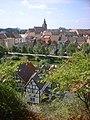 Havelberg Altstadt.jpg