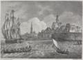 Haven van Antwerpen.PNG