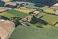 Havixbeck, Bauernhof (L581) -- 2014 -- 9371.jpg