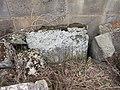 Havuts Tar (cross in wall) (119).jpg