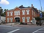 Hawkinsville City Hall-Auditorium.JPG