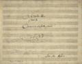 Haydn manuscript sonata hob. XVI 23.png