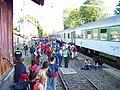 Heřmaničky, nástup do vlaku směr Tábor.jpg
