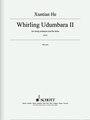 He Xuntian Whirling Udumbara II.tif