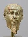 Head, Ptah MET m2600 front.jpg