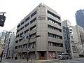 Headquarters of Kaigen Pharma Co., Ltd.jpg