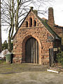 Hearse House, Neston.jpg