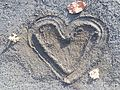 Heart in asphalt.jpg
