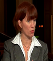Heather Steans on Illinois Lawmakers May 29 2013 Screenshot 02.png