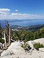 Heavenly View of Tahoe (38153214685).jpg