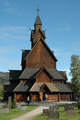 Heddal stave church front.png