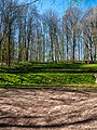 Hedeby, Busdorf (P1100656).jpg