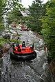 Heide Park Resort , Soltau. - panoramio (20).jpg